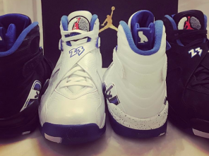 drake-ovo-air-jordan-8-calipari-pack
