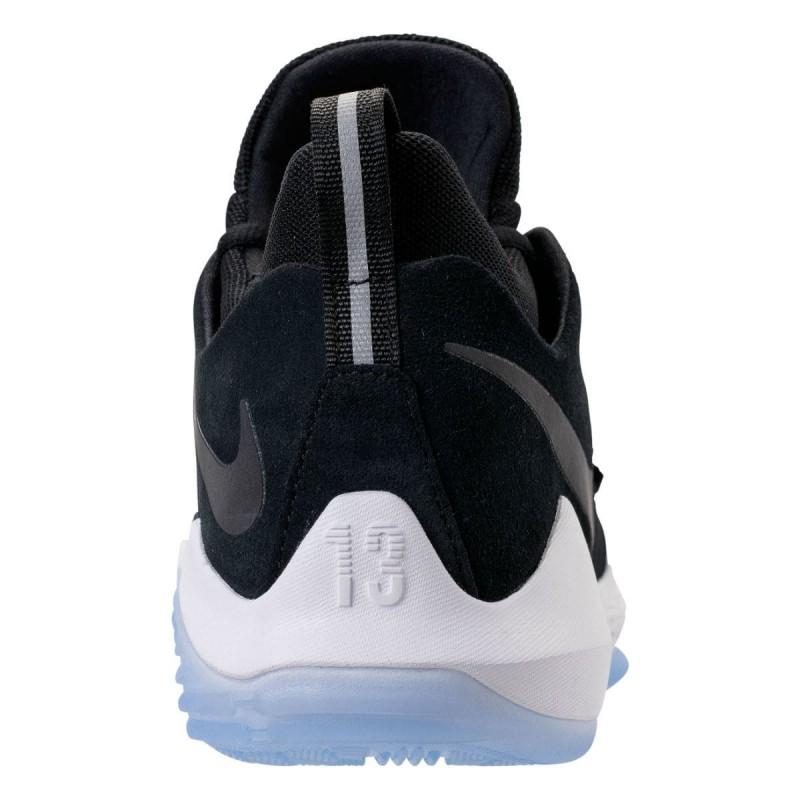 nike-pg1-black-white-hyper-turquoise-release-date-878627-001 (2)