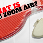EVERYTHING YOU NEED TO KNOW ABOUT NIKE ZOOM AIR!