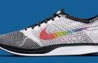 """A """"Be True"""" Nike Flyknit Racer is Releasing Soon!"""