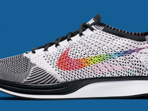 be-true-nike-flyknit-racer-902366-100-profile