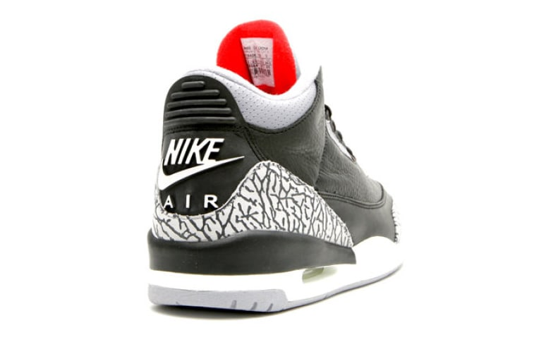 black-cement-air-jordan-3-nike-air-angle-2018-854262-001