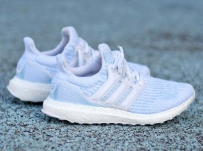 parley-adidas-ultra-boost-ice-blue-july-2017-1