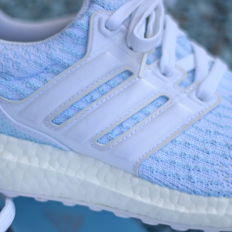 parley-adidas-ultra-boost-ice-blue-july-2017-3