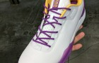 First Impressions of the Big Baller Brand ZO2 via Urban Necessities