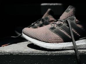 Adidas_Ultra_Boost_tracepink_7_grande