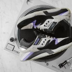"Exclusive Look: Heskicks x Saucony Originals ""Turntable"" Grid 9000"
