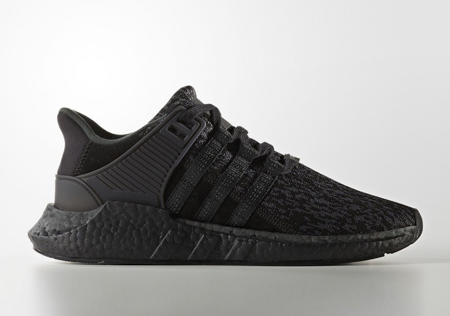 adidas-eqt-93-17-boost-triple-black-release-date-BY9512-01
