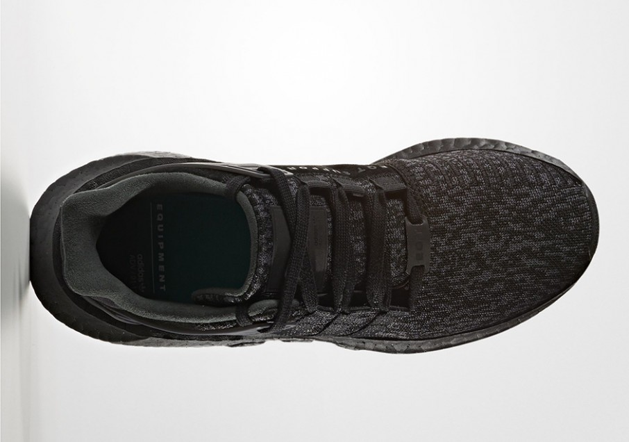 adidas-eqt-93-17-boost-triple-black-release-date-BY9512-04