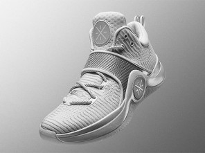 dwyane-wade-li-ning-way-of-wade-6-unveiled-01
