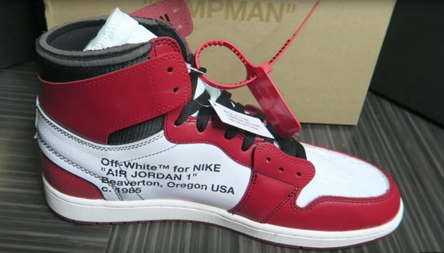 off-white-air-jordan-1-packaging-aa3834-101 (1)