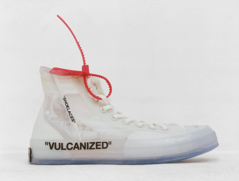 virgil-abloh-the-ten-converse-chuck-taylor-all-star