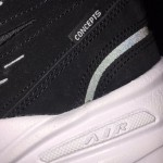 concepts-nike-air-monarch-iv-collaboration-teaser