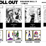 The Entire adidas x Dragonball Collaboration Revealed & Thoughts From a Dragonball Fan